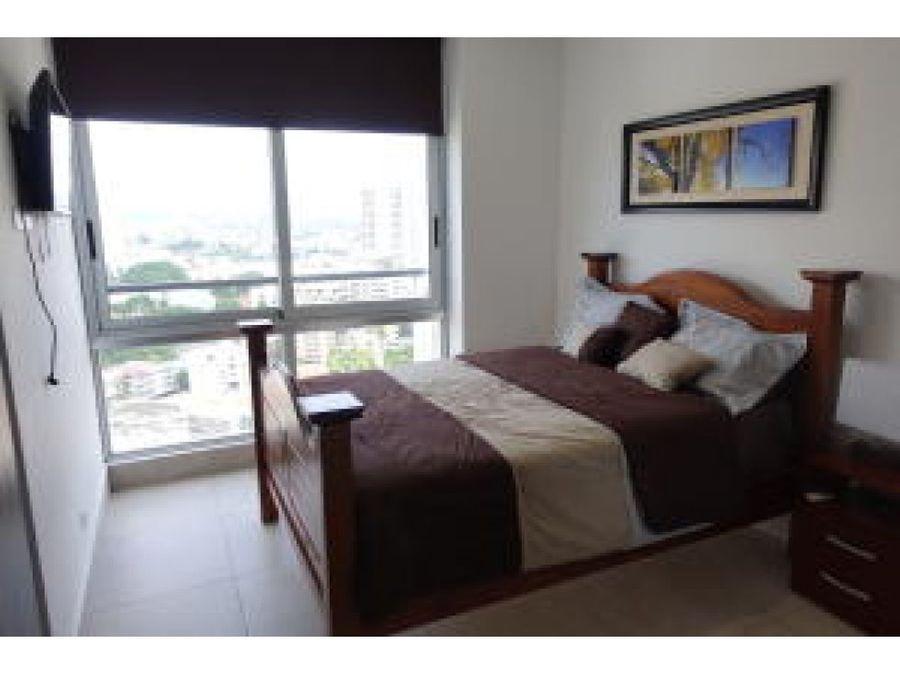apartamento en venta el cangejo pp20 431