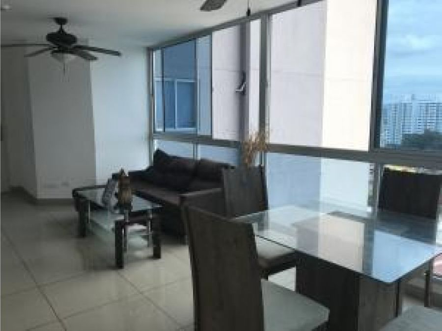 apartamento en venta san francisco pp20 369