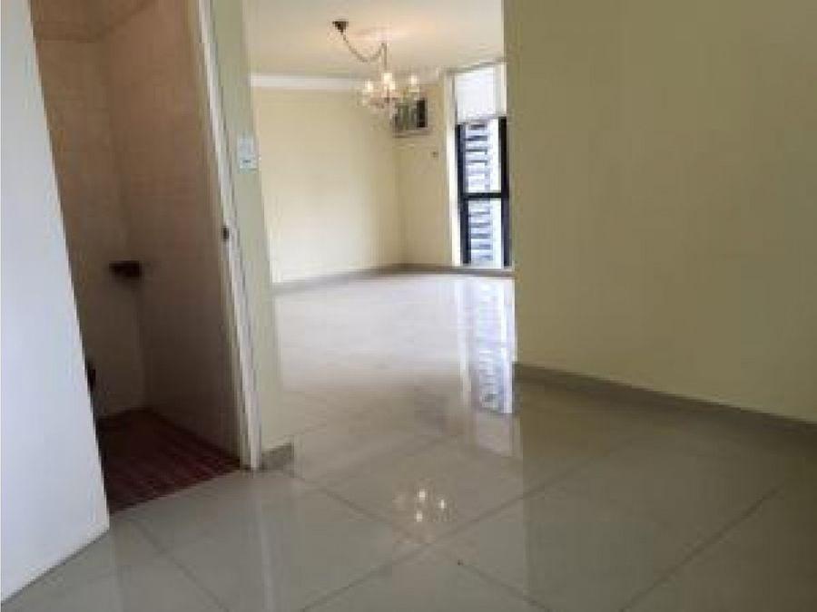 apartamento en alquiler san francisco pp20 1794