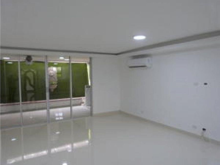 casa en venta san francisco pp20 3449