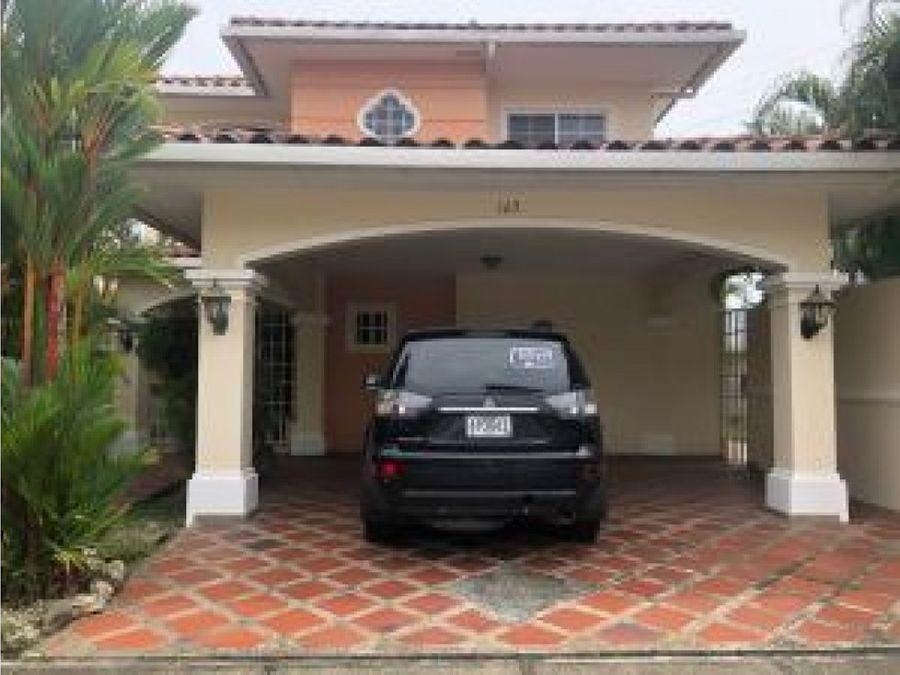 casa en alquiler costa sur pp20 2837