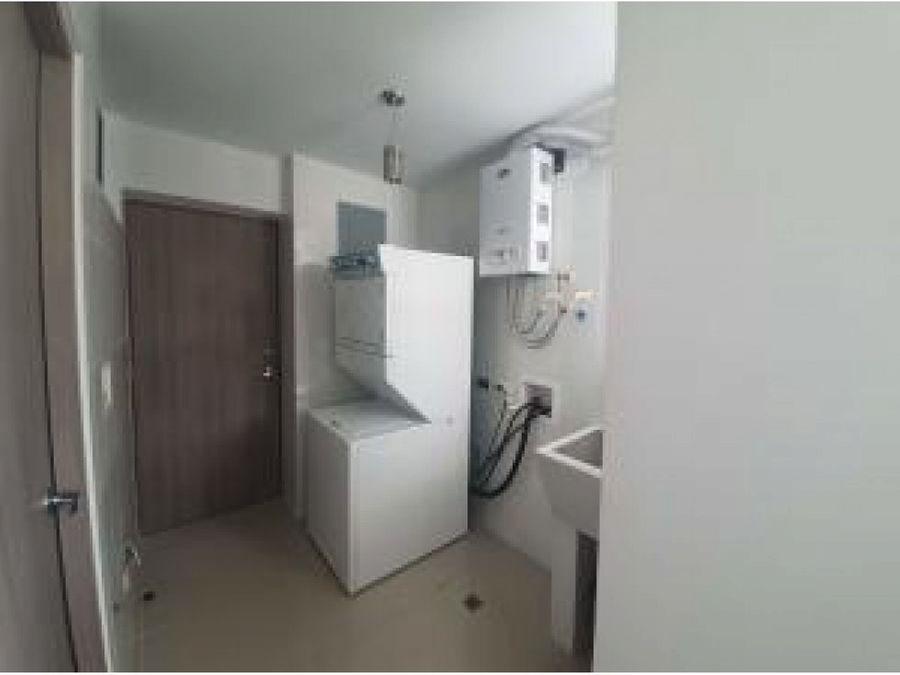 apartamento en venta albrook pp20 1825