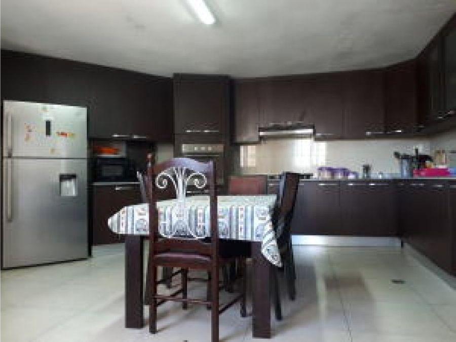 apartamento en venta bella vista pp20 1819