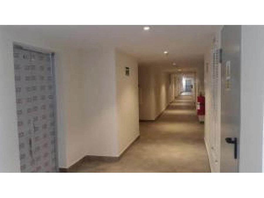 apartamento en venta albrook pp20 5769