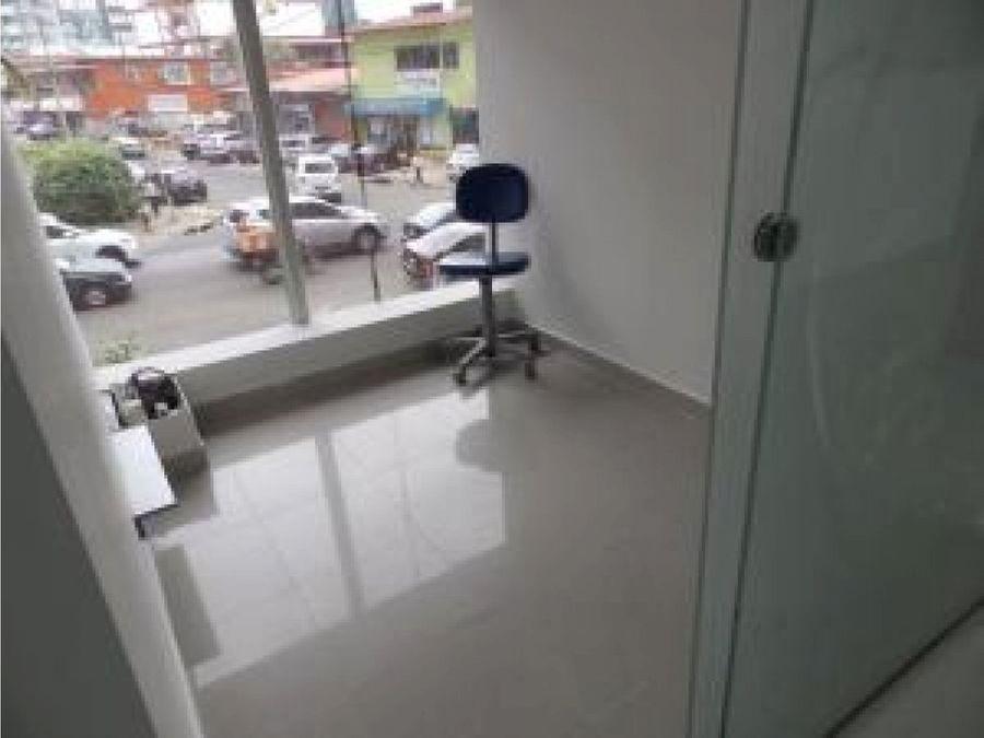 comercial en venta obarrio pp20 4952