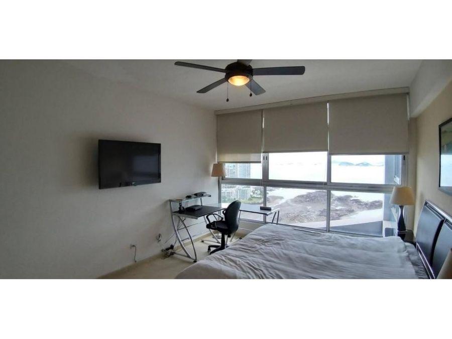 apartamento en alquiler avenida balboa pp20 9581