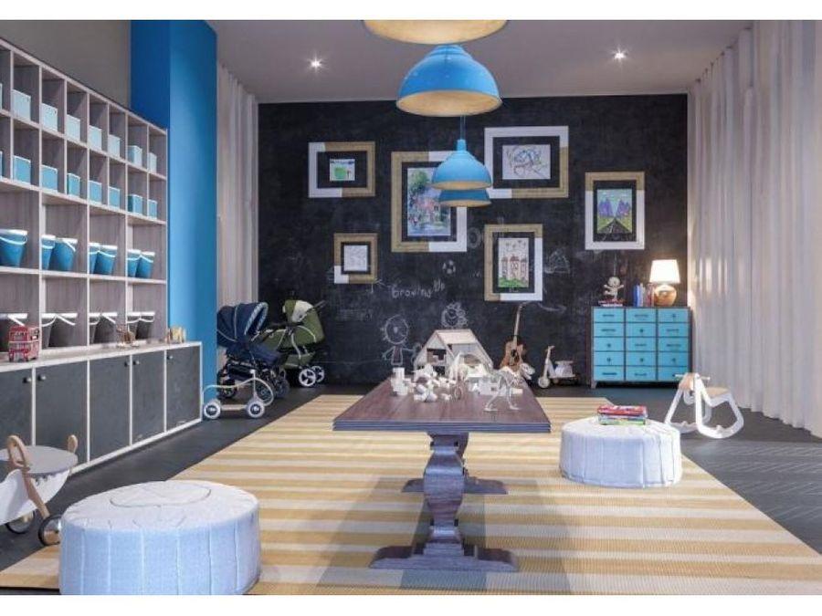 apartamento en venta san francisco pp20 6325