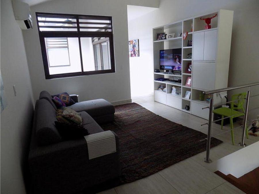 casa en alquiler panama pacifico pp20 10687