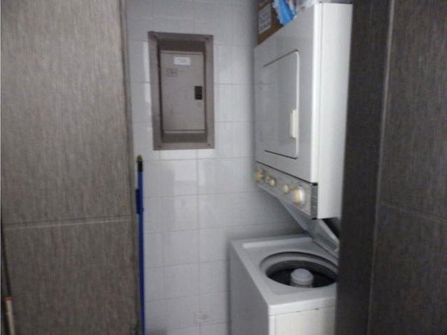 apartamento en venta avenida balboa pp20 6050