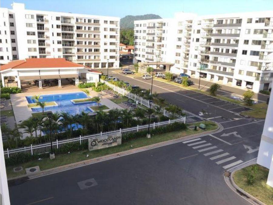 apartamento en venta panama pacifico pp20 5856