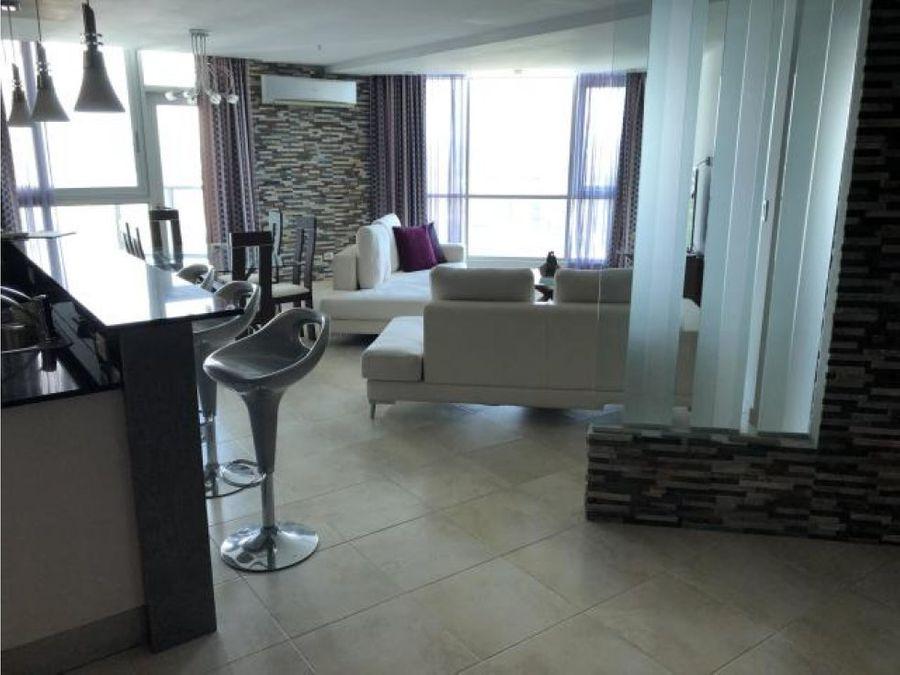 apartamento en venta costa del este pp20 10196
