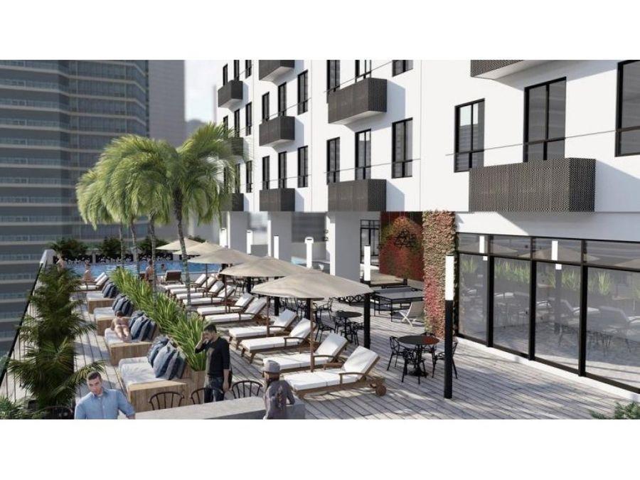 apartamento en venta obarrio pp20 10665