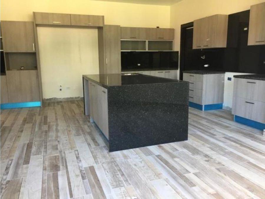 casa en venta clayton pp20 10006