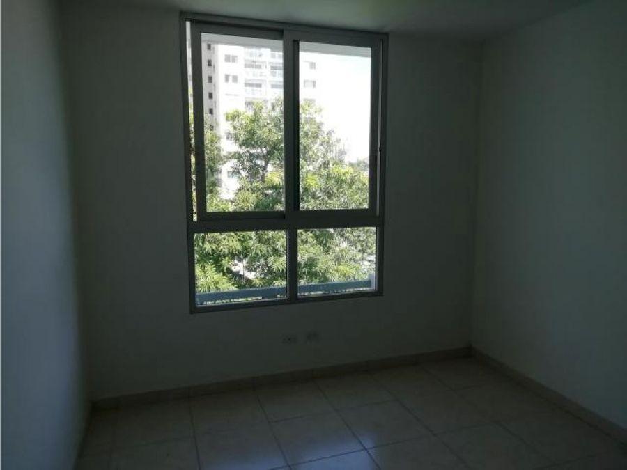 apartamento en venta parque lefevre pp20 10272