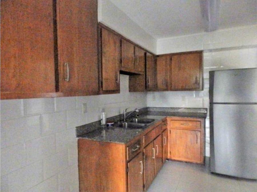 apartamento en venta clayton pp20 11155
