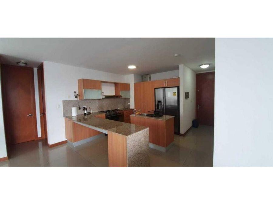 apartamento en venta coco del mar pp20 11270