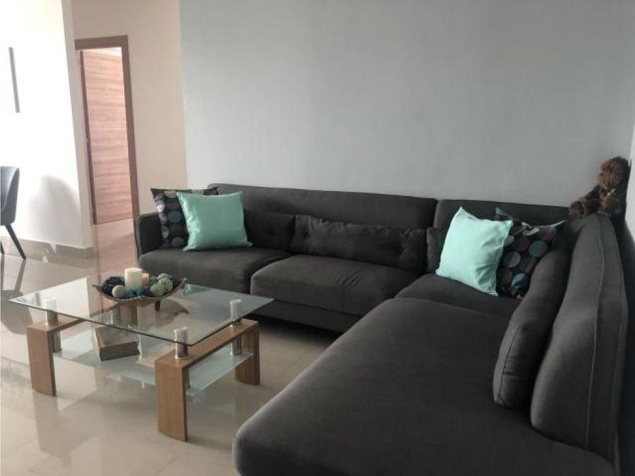 apartamento en alquiler san francisco pp20 11328