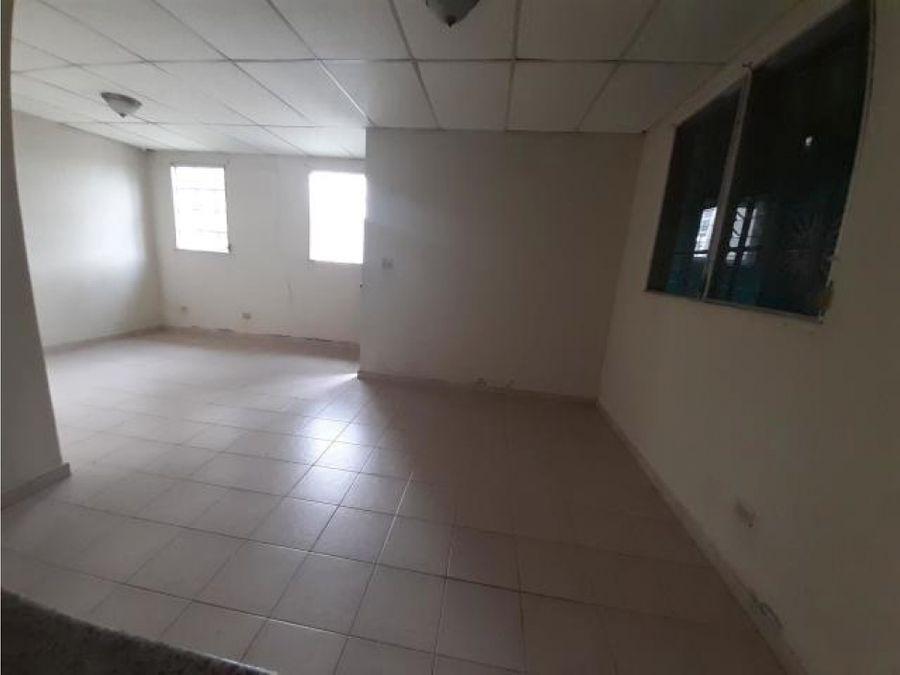 casa en venta arraijan pp20 11643