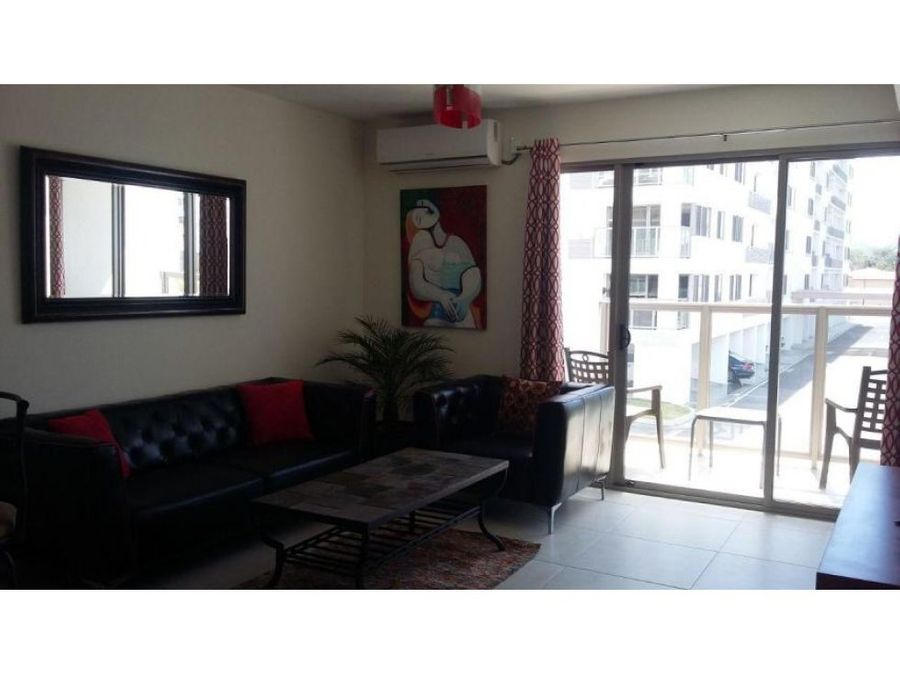 apartamento en alquiler panama pacifico pp20 12104