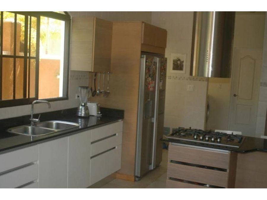 casa en alquiler clayton pp20 12143