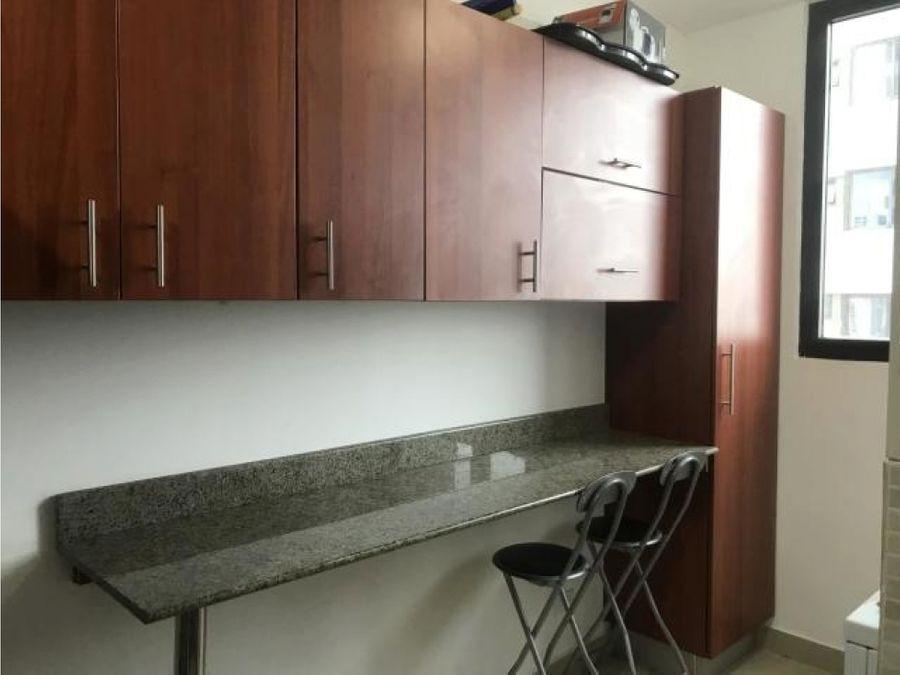 apartamento en alquiler san francisco pp20 12216