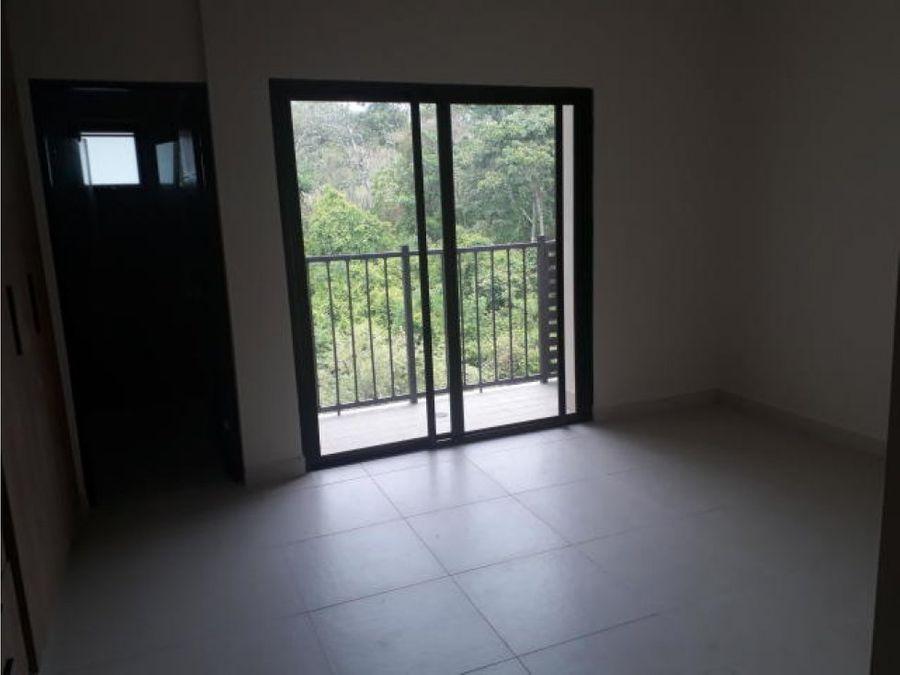 apartamento en venta albrook pp20 12200
