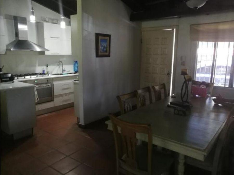 casa en alquiler coronado pp20 12265
