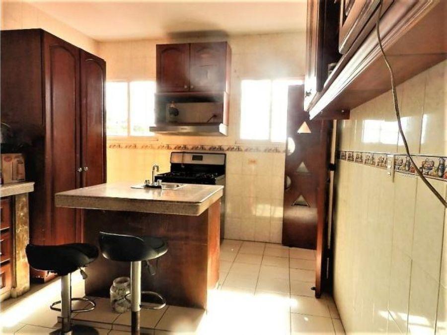 casa en venta betania pp20 12294