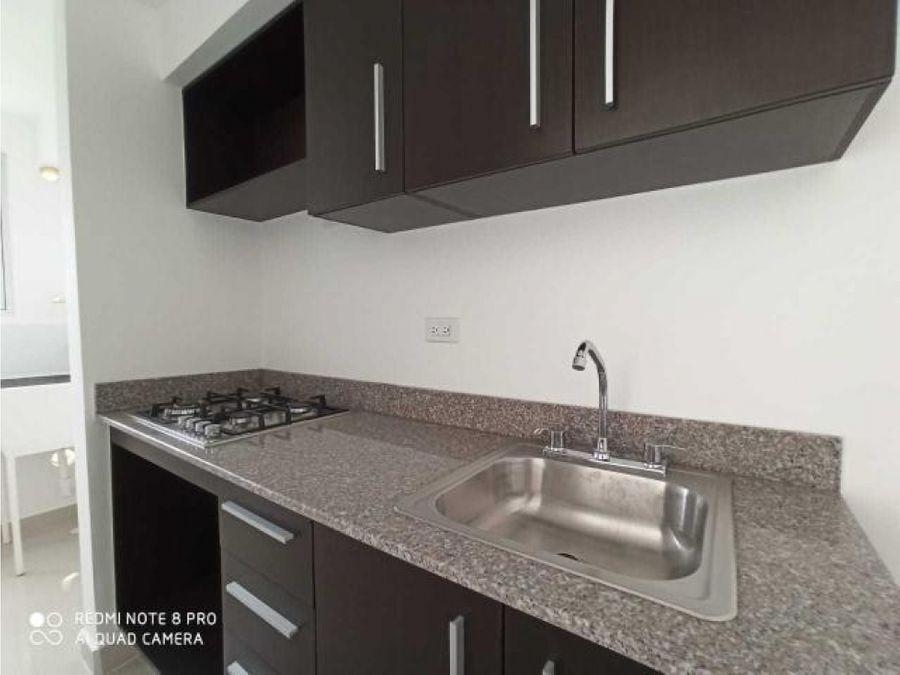apartamento en venta juan diaz pp20 12358