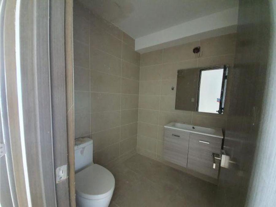 apartamento en alquiler costa del este pp20 12450