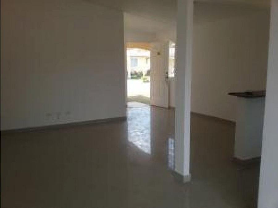 casa en venta vista alegre pp19 1377