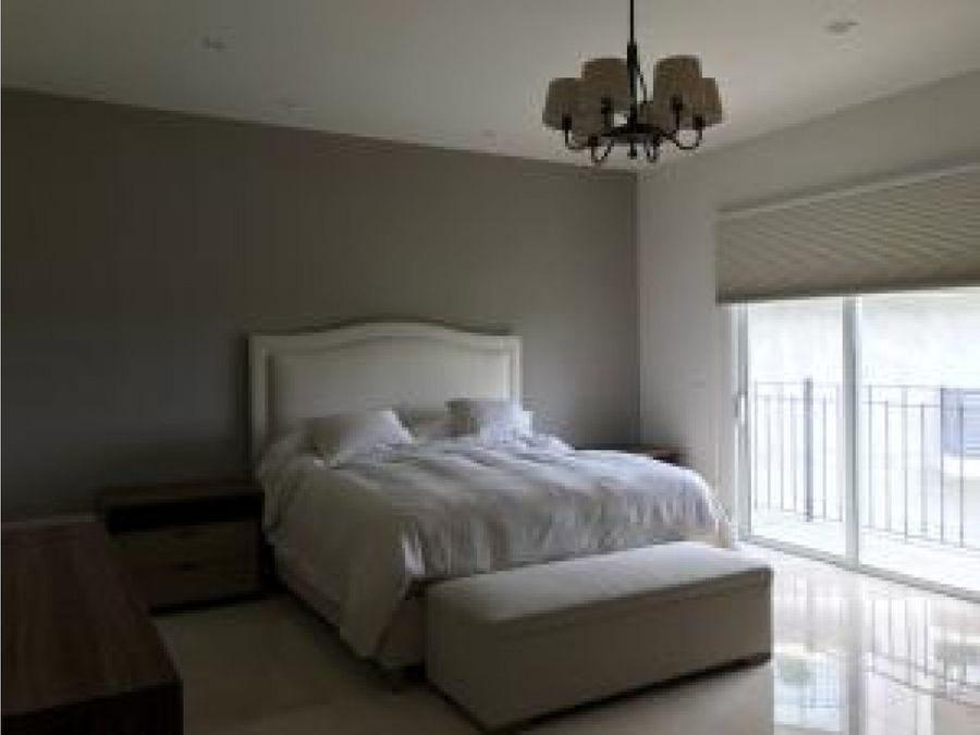 apartamento en venta santa maria pp20 430