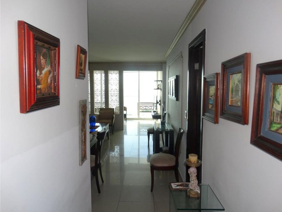 apartamento en venta san francisco pp20 670