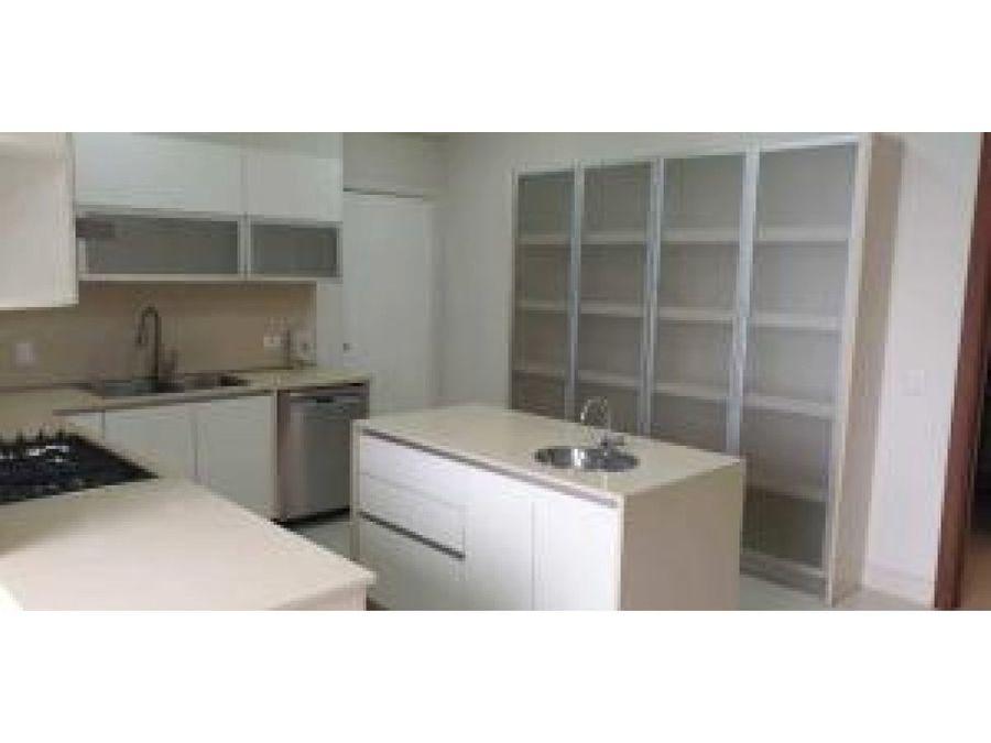 apartamento en alquiler santa maria pp20 660