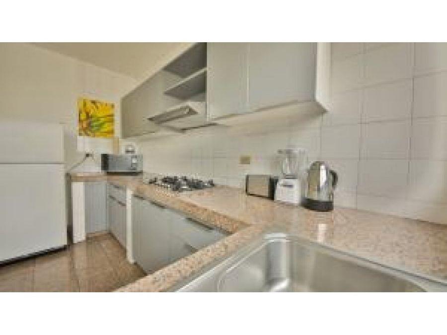 apartamento en alquiler el cangrejo pp20 3028