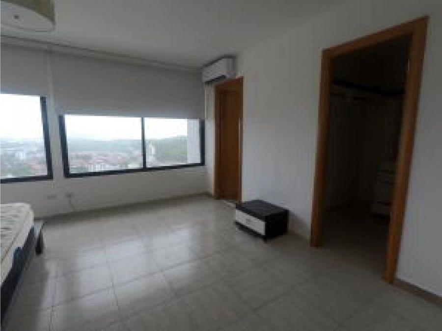 apartamento en venta dos mares pp20 3952