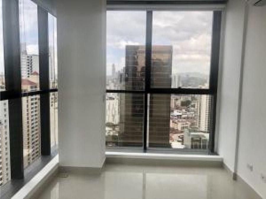 apartamento en venta obarrio pp20 1359