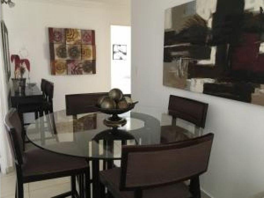 apartamento en venta punta pacifica pp20 476