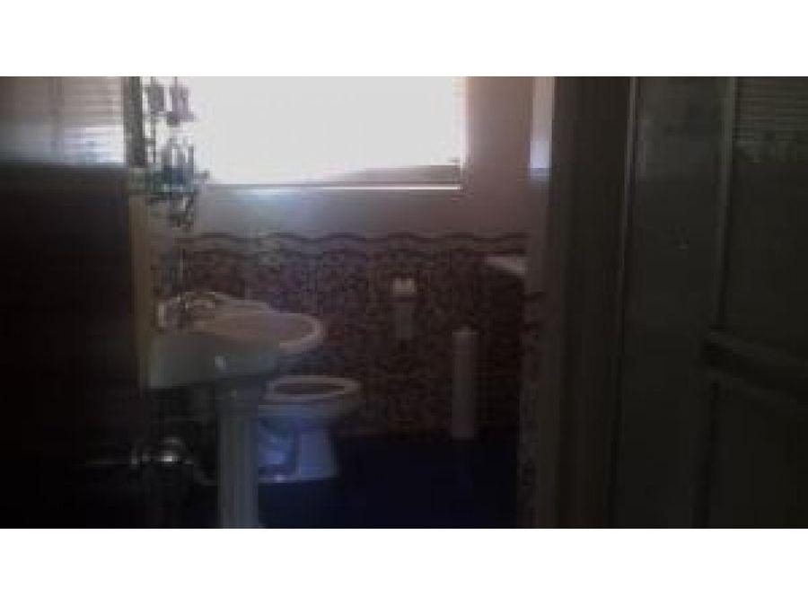casa en venta clayton pp20 926