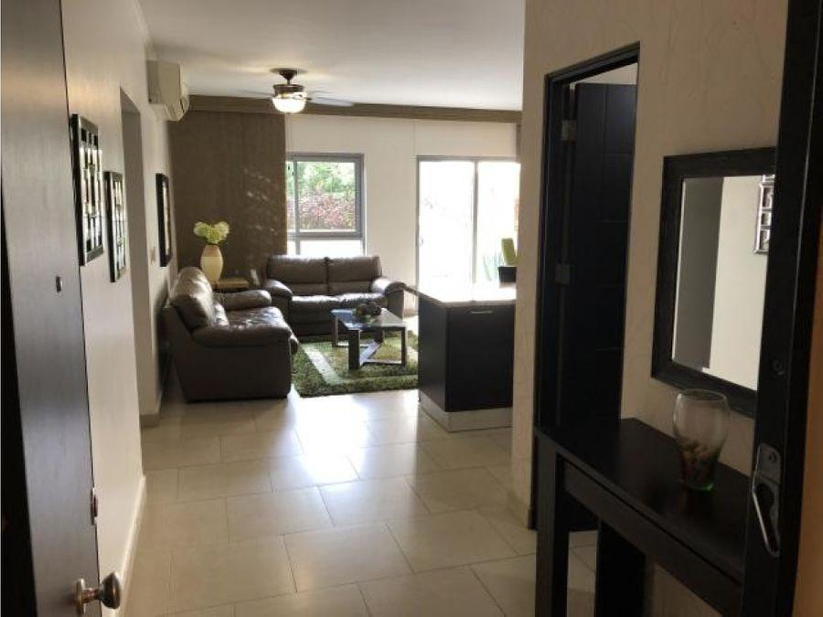 apartamento en venta panama pacifico pp20 10179