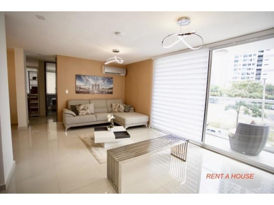 apartamento en venta costa del este pp20 10083