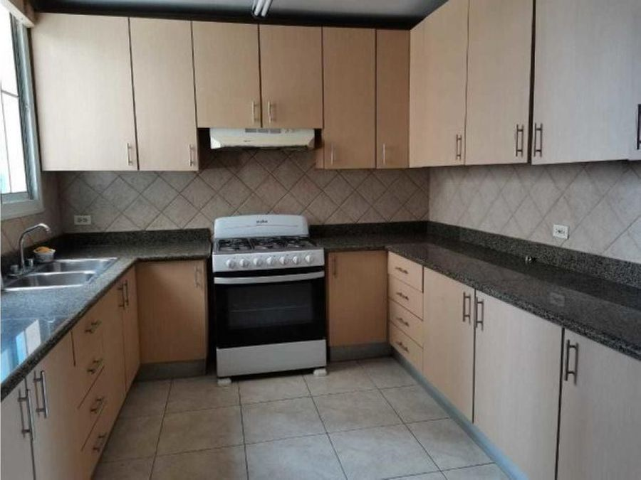 apartamento en venta punta pacifica pp20 10376