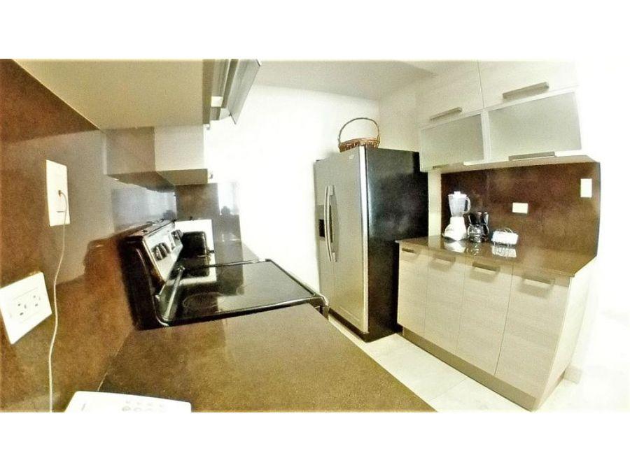 apartamento en venta avenida balboa pp20 11002