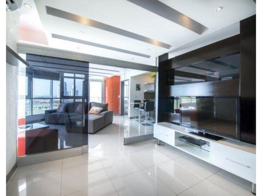 apartamento en venta costa del este pp20 11191