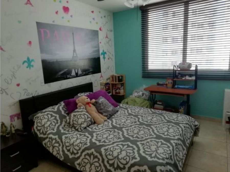 apartamento en venta punta pacifica pp20 9744