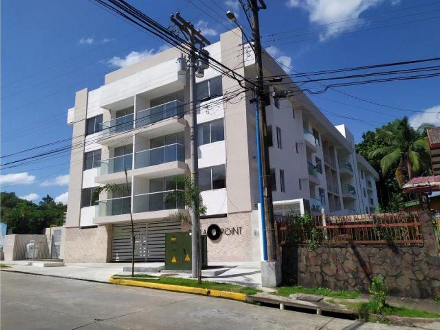 apartamento en venta villa zaita pp20 11079