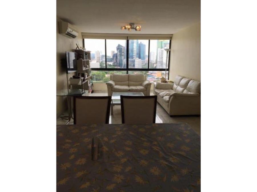 apartamento en venta punta paitilla pp20 12003