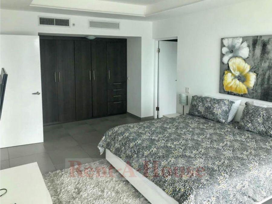 apartamento en alquiler avenida balboa pp20 11526