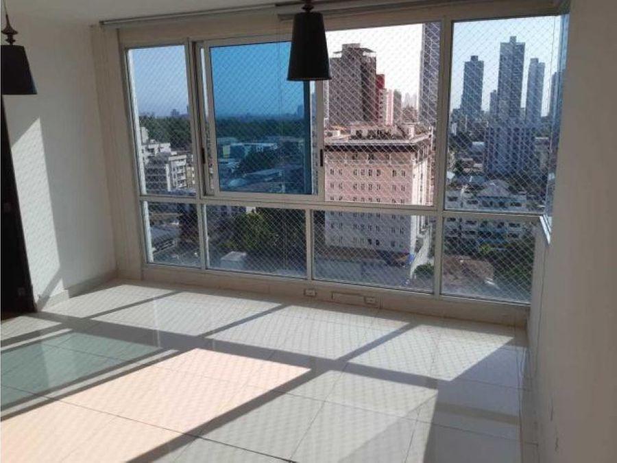 apartamento en venta san francisco pp20 11530