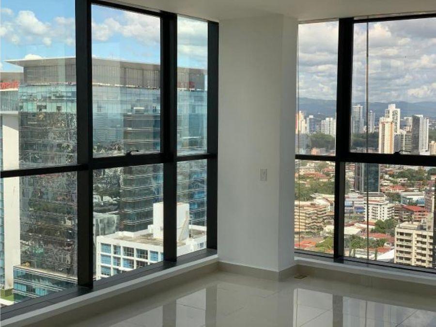 apartamento en venta obarrio pp20 11512